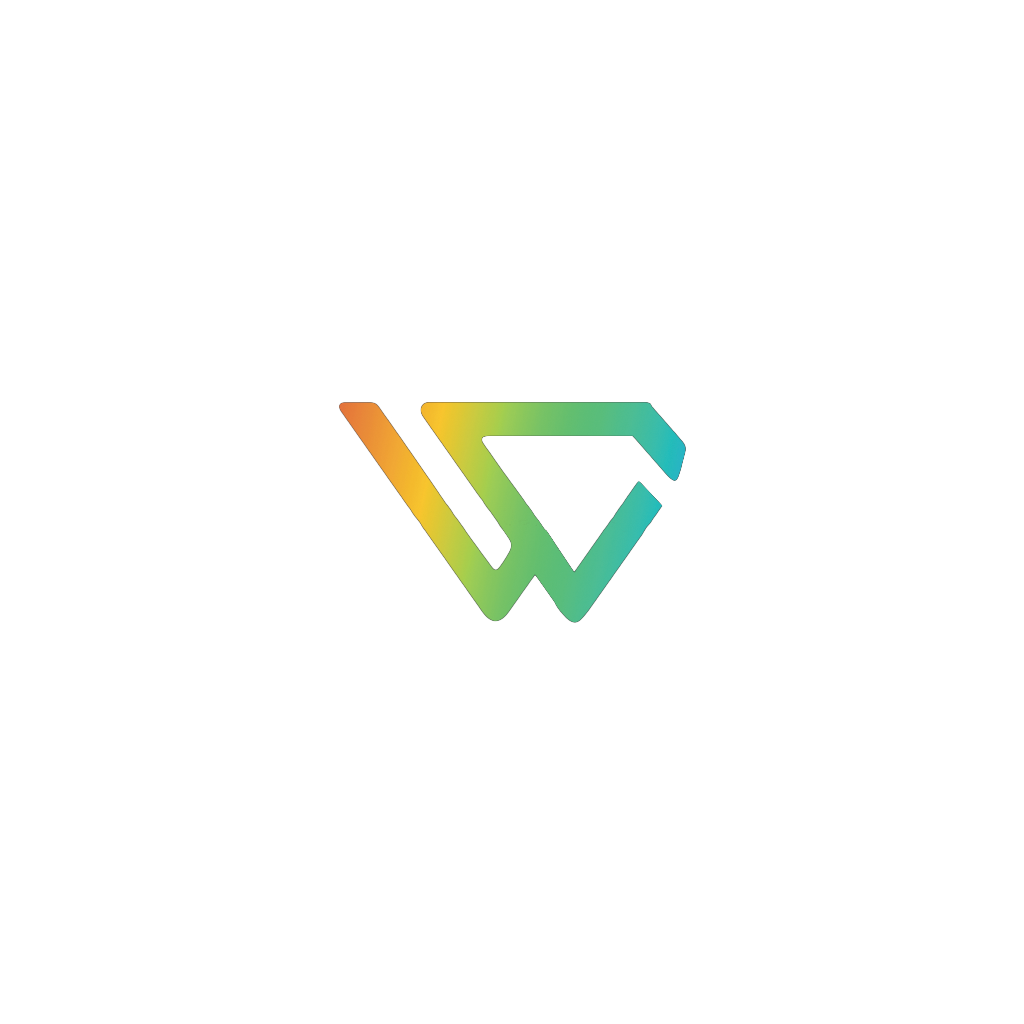 SiteWize GR